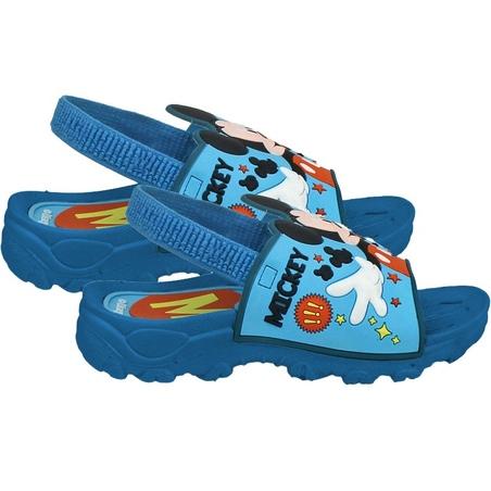 Sandale pentru copii licenta Disney-Mickey Mouse