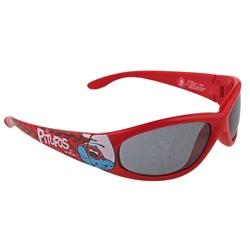 Ochelari de soare Strumfi