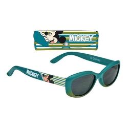Ochelari de soare Mickey Mouse
