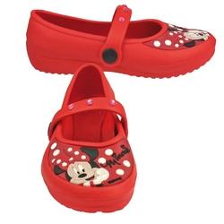 Balerini pentru copii licenta Disney-Minnie Mouse
