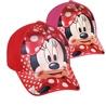 Sapca colectia Minnie Mouse