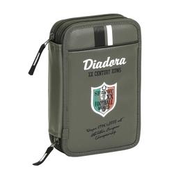 Penar dublu echipat colectia Diadora XX