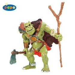 Figurina Papo - Ork