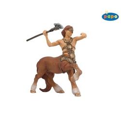 Figurina Papo - Centaur