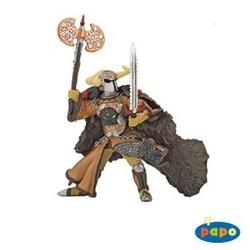Figurina Papo Razboinic viking