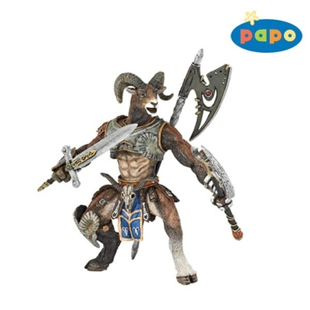 Figurina Papo-Mutant berbec