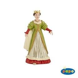 Figurina Papo - Regina