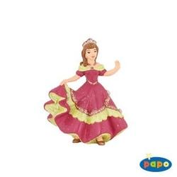 Figurina Papo Printesa dansand