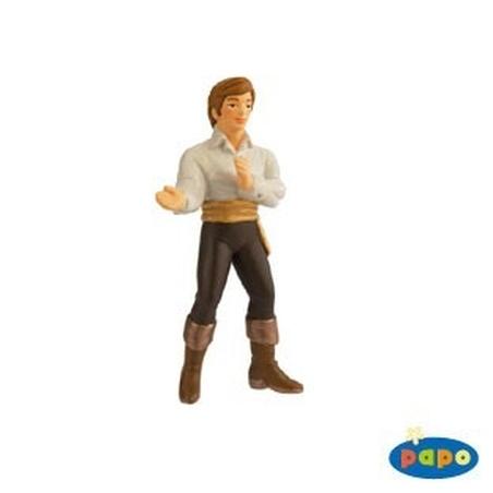 Figurina Papo-Simbad