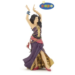 Figurina Papo - Dansatoare spaniola