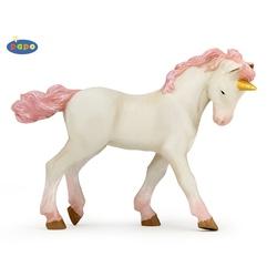 Figurina Papo - Unicorn tanar