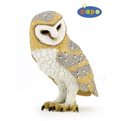 Bufnita - Figurina Papo