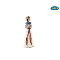 Figurina Papo - Cleopatra