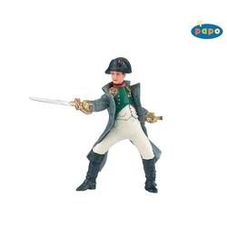 Napoleon cu sabie - Figurina Papo