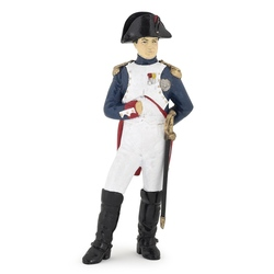 Napoleon - Figurina Papo