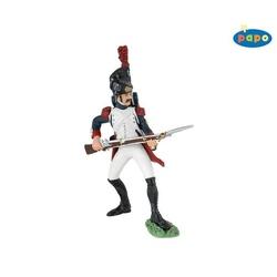 Soldatul lui Napoleon - Figurina Papo
