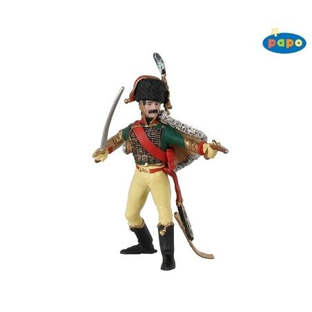 Figurina Papo-Eugene de Beuharnais