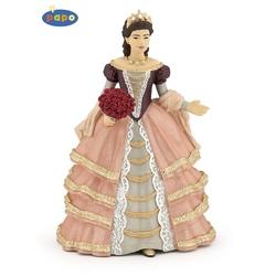 Figurina Papo - Printesa Sissi