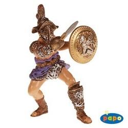Gladiator - Figurina Papo