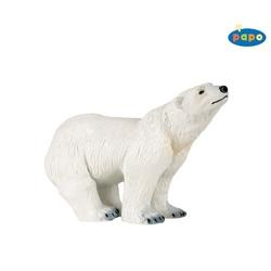 Figurina Papo - Urs polar