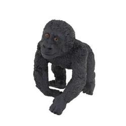 Figurina Papo-Pui de gorila