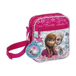 Geanta mica de umar colectia Frozen II Disney