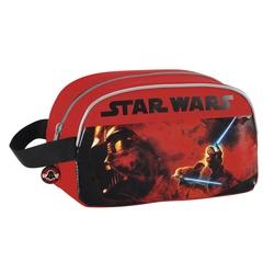 Geanta accesorii, colectia Star Wars