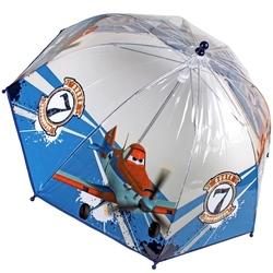 Umbrela copii Disney Planes