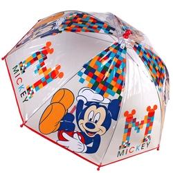 Umbrela copii Disney Mickey Mouse