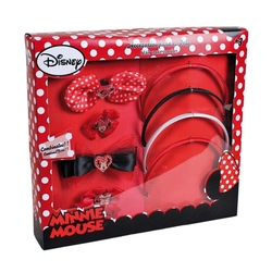 Bentita eleganta Disney Minnie Mouse