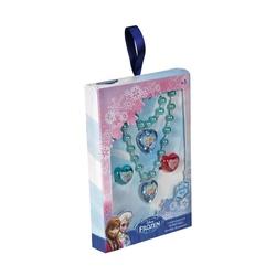 Bijuterii speciale Disney Frozen