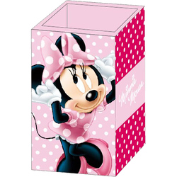 Suport instrumente scris Minnie Mouse