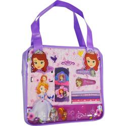 Set geanta cu accesorii Sofia Intai
