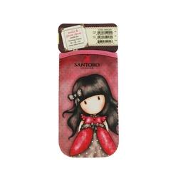 Husa telefon Samsung Gorjuss Ladybird