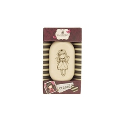 Guma de sters Gorjuss - Ladybird