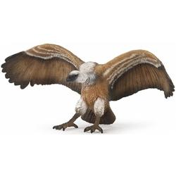 Vultur - Figurina Papo