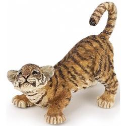Tigru pui - Figurina Papo