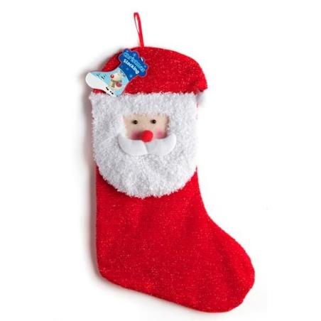 Ciorapel pentru cadourile lui Mos Craciun
