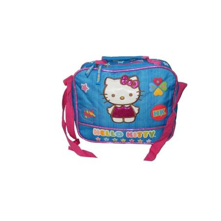 Gentuta pentru pranz termoizolanta colectia Hello Kitty