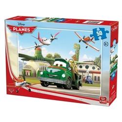 Puzzle Disney Planes 50 piese