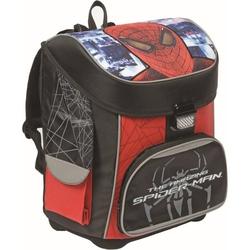 Ghiozdan tip rucsac anatomic copii Spiderman 38 cm