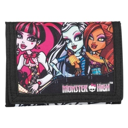 Portofel Monster High