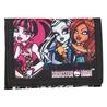 Portofel Monster High