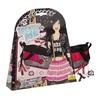 Totum-Creaza-ti geanta in stil rock Trendy Me