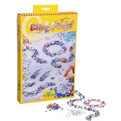 Totum-Creaza-ti propriul set de bijuterii cu paiete
