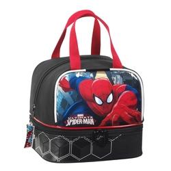 Geanta-copii-Spiderman