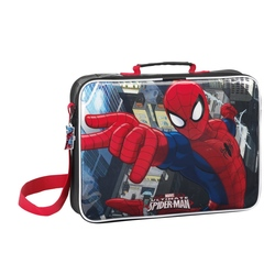 Servieta II Spiderman
