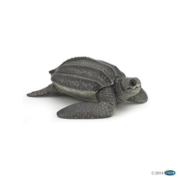 Testoasa marina - Figurina Papo