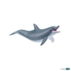 Delfin jucaus - Figurina Papo