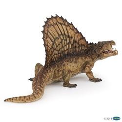 Dimetrodon Dinozaur - Figurina Papo